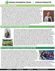 spring newsletter back.JPG