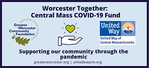 WorcesterTogetherGraphic_FINAL.png