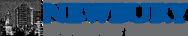 Newbury_Logo_RGB-T (1).png