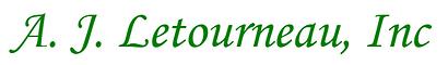 aj letourneau logo.PNG
