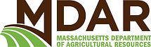 MDAR-logo-10-CMYK.jpg