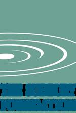 sudbury-foundation-logo.png