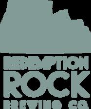 redemption rock.png