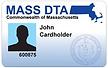 mass ebt card.png