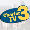 charter3.jpg