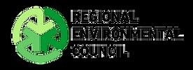 Color Vertical Text Logo-02.png