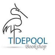 tidepool bookshop.jpg