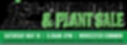 website title.PNG