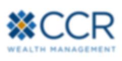 CCR Wealth Management Logo.jpg