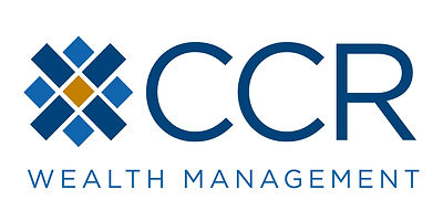CCR Wealth Management Logo.jpg