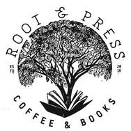 rootandpress.jpg