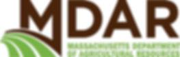 MDAR-logo-10-CMYK_edited.jpg
