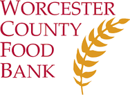 worcester county food bank.png