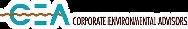 cea-logo.png