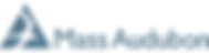 mass audubon logo.PNG