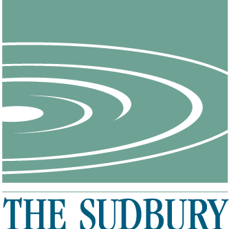 Interview with Marilyn Martino, Executive Director of The Sudbury Foundation!
