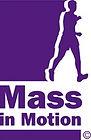 mass in motion 5000.jpg