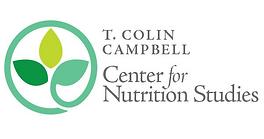 Center_for_Nutrition_Studies_Logo.png