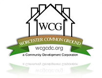 Worcester Common Ground Logo.jpg