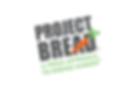 pb-logo-small.png