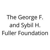 fuller foundation.png