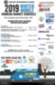 2019 WINTER mobile market poster-01.jpg