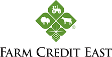 FarmCreditEast_stacked.png