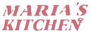 maria's kitchen logo-10.png
