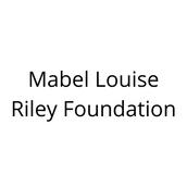 Mabel Louise.png