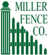 miller fence.png