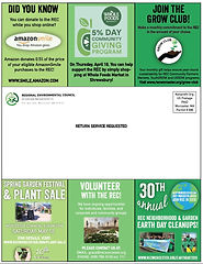 spring newsletter front.JPG