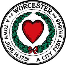 worcester.png