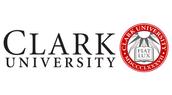 clark (500).png
