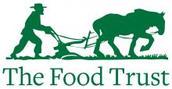 food-trust-logo.220.114.s.jpg