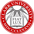 1200px-Clark_University_seal.svg.png