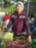 IMG_20181001_092814676_HDR.jpg
