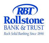 rollstone (100).jpg