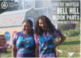 BELLHILLBP1.JPG