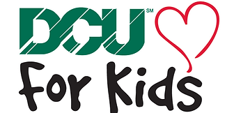 dcuforkids.png