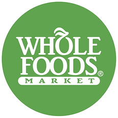 Whole-Foods-EAS_LOGO_w-WFM-LOGO-ONLY.png