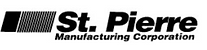 st. pierre manufacturing logo.PNG