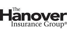 HanoverInsuranceGroup.jpg