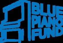 BluePianoFund.png