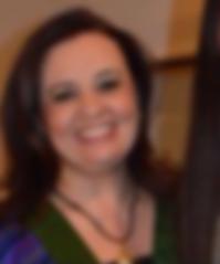 Laila Beidas - Certified Reading Therapist