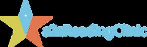 a2zreadingclinic-logo.png