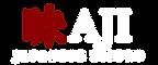 Full Logo (1).png