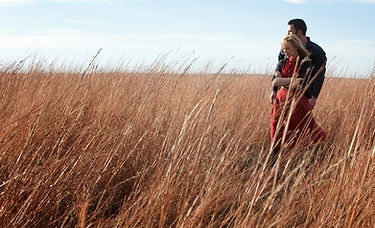 To the Wonder | Film  Terrence Malick (2012)