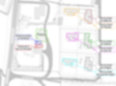 Plan des installations.png