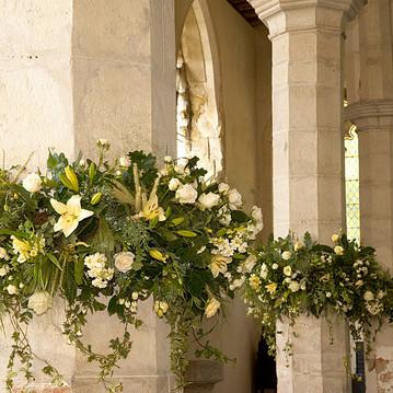 A Green wedding 2