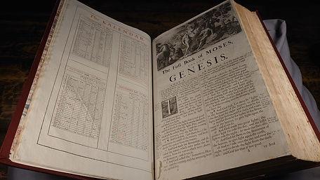 Genesis 1.JPG
